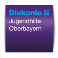 jas-logo-2